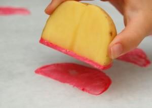 watermelonpaper2