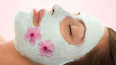 Best-Homemade-Face-Packs-Winter-Face-Masks-for-Winter-Dry-Skin-700x357