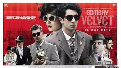 Bombay-Velvet-Movie-Official-Posters-Trailer-Ranbir-Kapoor-Anushka-Sharma-Karan-Johar