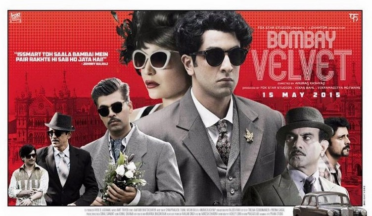 Bombay-Velvet-Movie-Official-Posters-Trailer-Ranbir-Kapoor-Anushka-Sharma-Karan-Johar