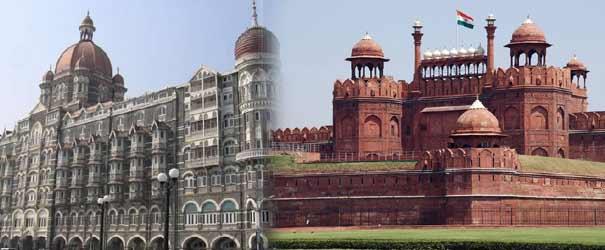 Mumbai-Delhi_sl_16_2_2012
