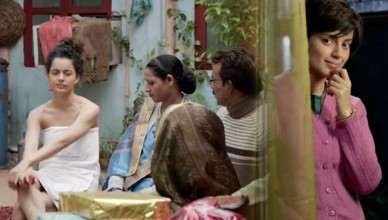 tanu-weds-manu-2-trailer-review-kanganas-haryanvi-avatar-is-the-show-stealer-1