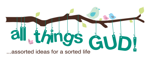 All_Things_Gud_logo(1)