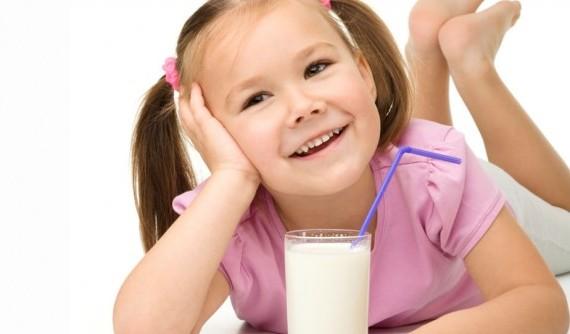 milkchild-617x416