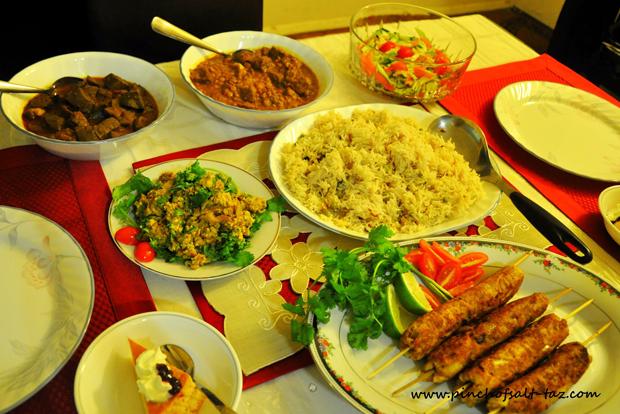 eid-dinner