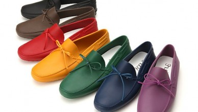 Fancy-Colors-Take-Your-Pick-Shudy-Footwear