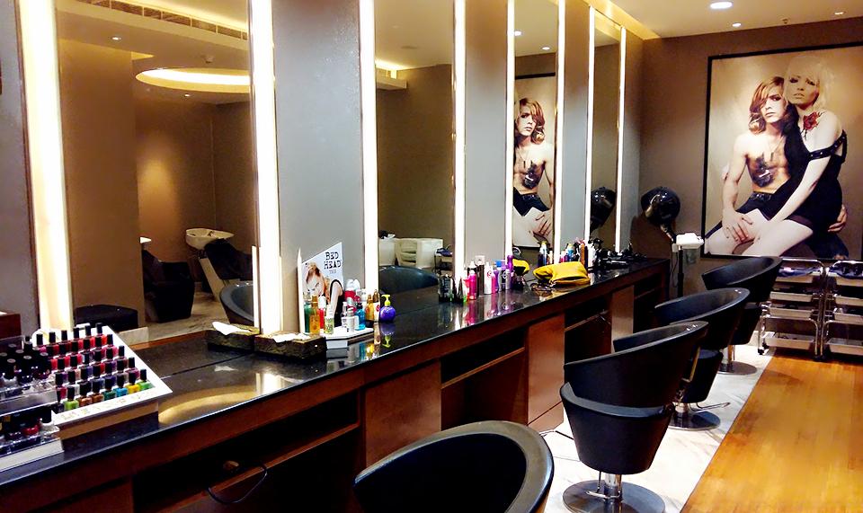 BeautyPlus_20150901074346_fast