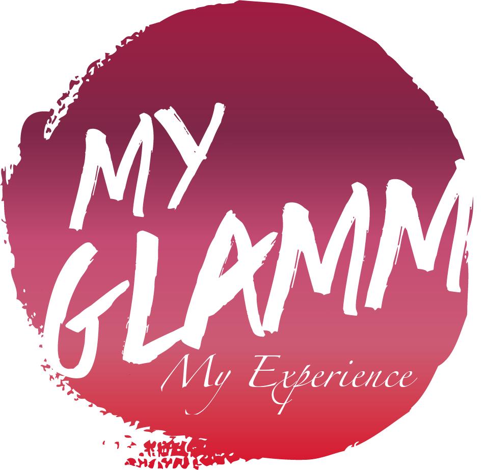 MyGlamm_logo