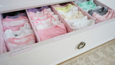 baby-clothes-organization