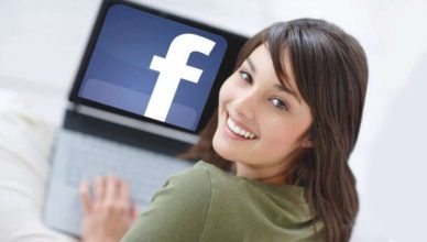 free-udemy-course-on-facebook-marketing-101-for-ecommerce-without-facebook-ads