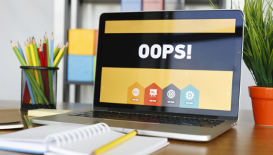 small-business-mistakes-online-850x476