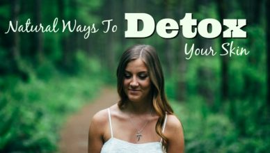 Natural-Ways-to-detox-your-skin
