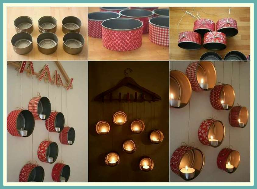 diwali diy decor
