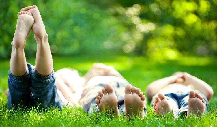 enjoy-your-lawn