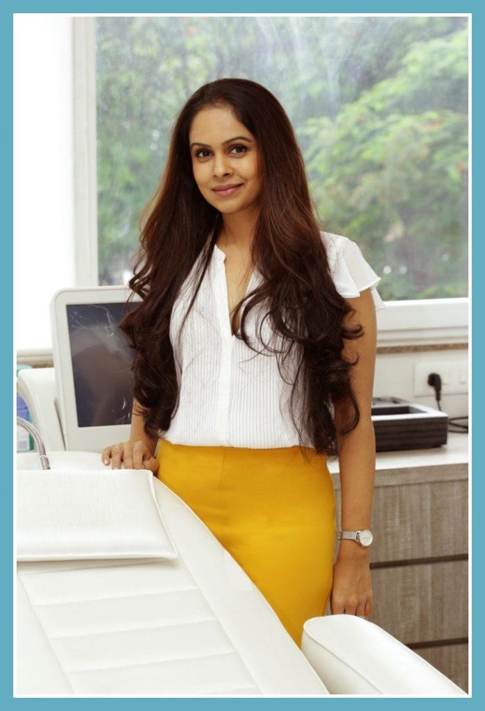 Dr.-Poorva-Shah-pic-Copy-1