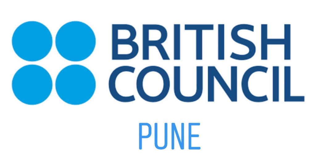 British Council Library Pune